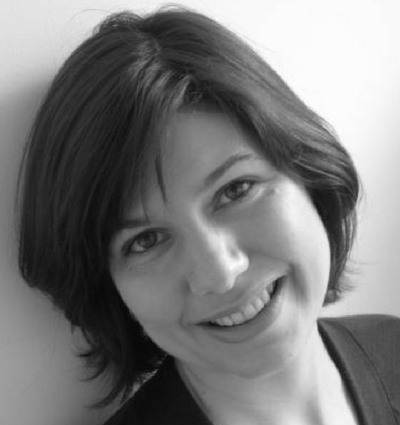 Find out more about South Bristol sports and therapeutic massage therapist Mary Anthony