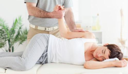 Find out more about what to expect when you visit a chiropractor at our South Bristol clinics.