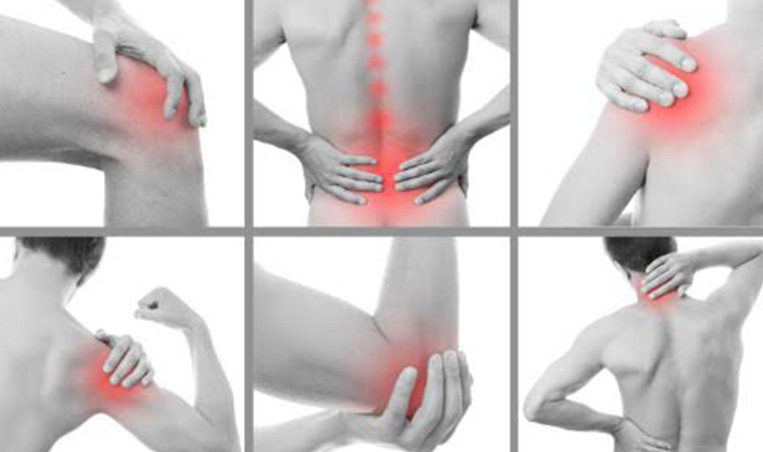 Find out more about the common conditions our expert South Bristol chiropractors and osteopaths can treat